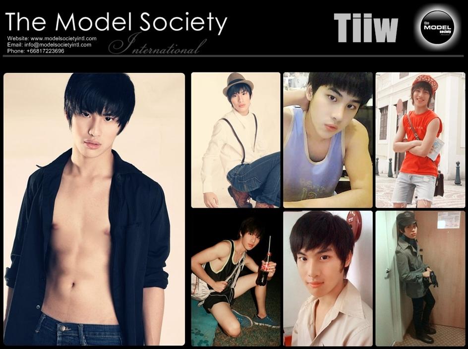 Tiiw_MSI