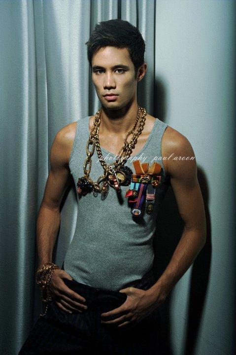 Arturo@MSI Modeling Agency in Bangkok Thailand_By Miss Josie Sang (10)