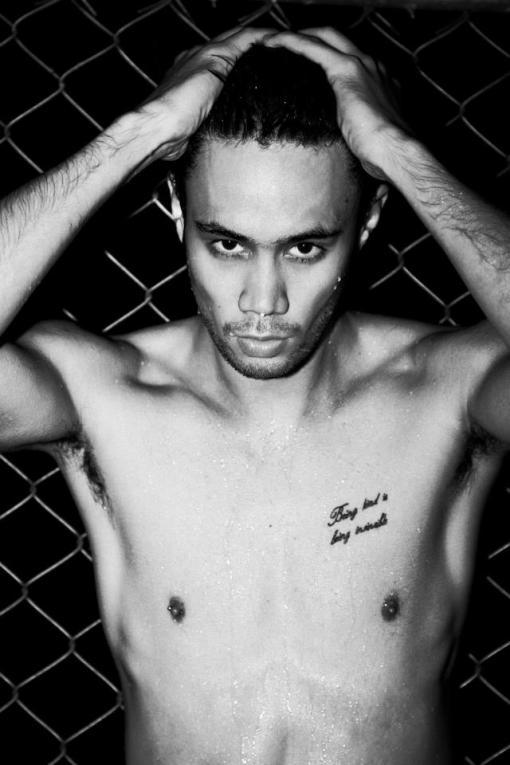 Arturo@MSI Modeling Agency in Bangkok Thailand_By Miss Josie Sang (13)