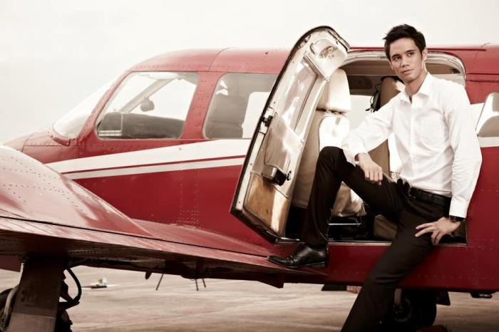 Arturo@MSI Modeling Agency in Bangkok Thailand_By Miss Josie Sang (2)