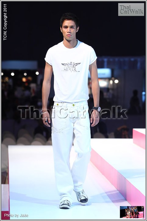 Arturo@MSI Modeling Agency in Bangkok Thailand_By Miss Josie Sang (6)