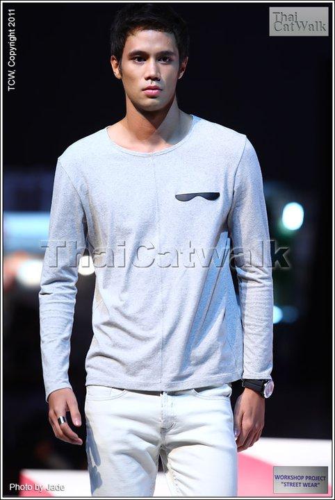 Arturo@MSI Modeling Agency in Bangkok Thailand_By Miss Josie Sang (7)