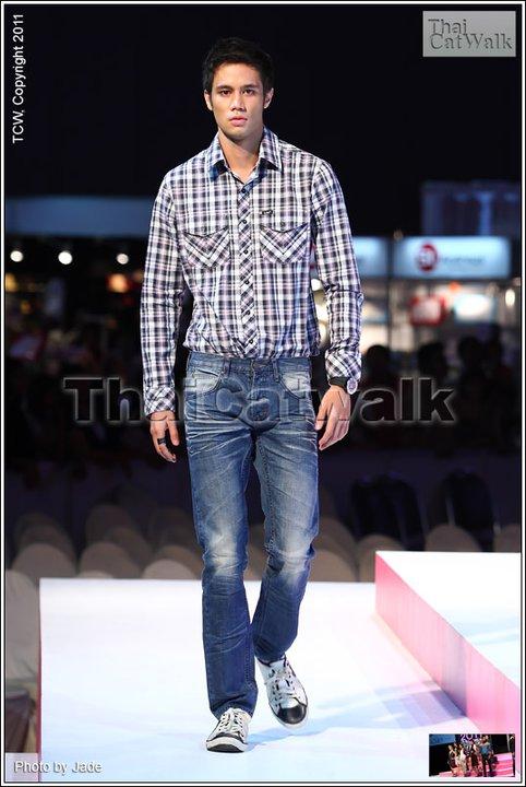Arturo@MSI Modeling Agency in Bangkok Thailand_By Miss Josie Sang (9)