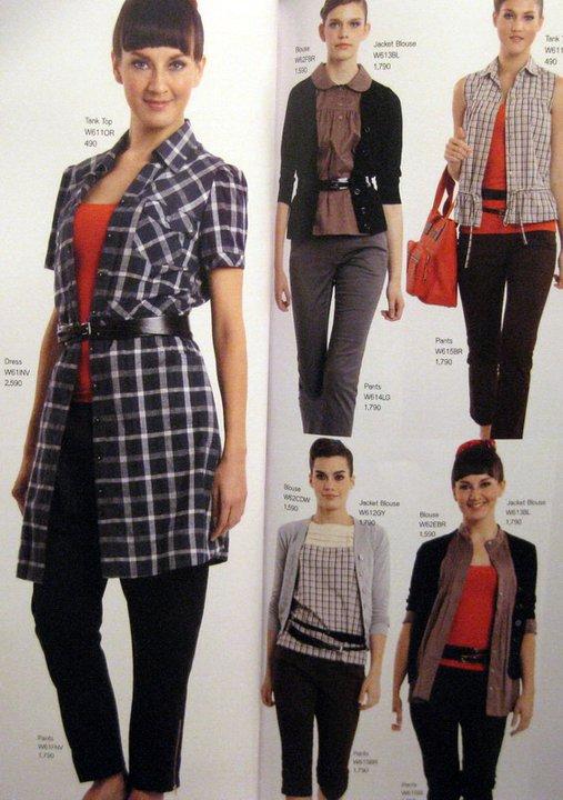 Elvira I_msi-modeling-agency-in-bangkok-thailand_by-miss-josie-sang-1 (10)_