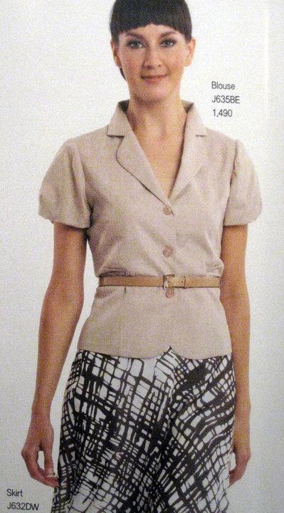 Elvira I_msi-modeling-agency-in-bangkok-thailand_by-miss-josie-sang-1 (12)_