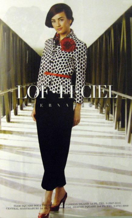 Elvira I_msi-modeling-agency-in-bangkok-thailand_by-miss-josie-sang-1 (14)_