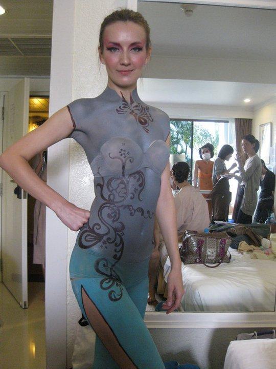 Elvira I_msi-modeling-agency-in-bangkok-thailand_by-miss-josie-sang-1 (15)_