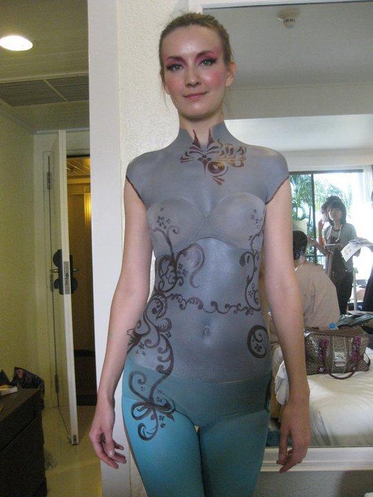 Elvira I_msi-modeling-agency-in-bangkok-thailand_by-miss-josie-sang-1 (16)_