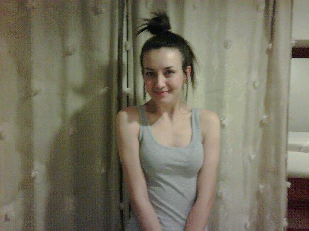Elvira I_msi-modeling-agency-in-bangkok-thailand_by-miss-josie-sang-1 (21)_