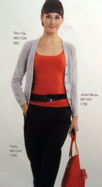 Elvira I_msi-modeling-agency-in-bangkok-thailand_by-miss-josie-sang-1 (23)_