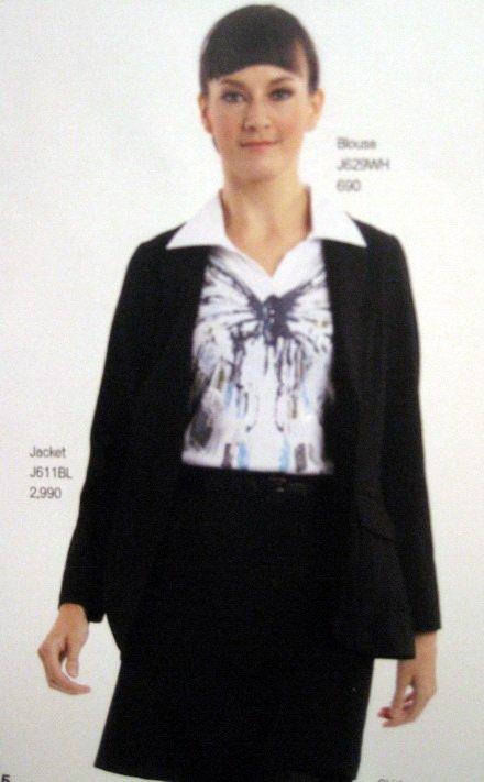 Elvira I_msi-modeling-agency-in-bangkok-thailand_by-miss-josie-sang-1 (24)_