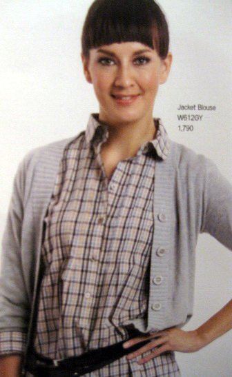 Elvira I_msi-modeling-agency-in-bangkok-thailand_by-miss-josie-sang-1 (26)_