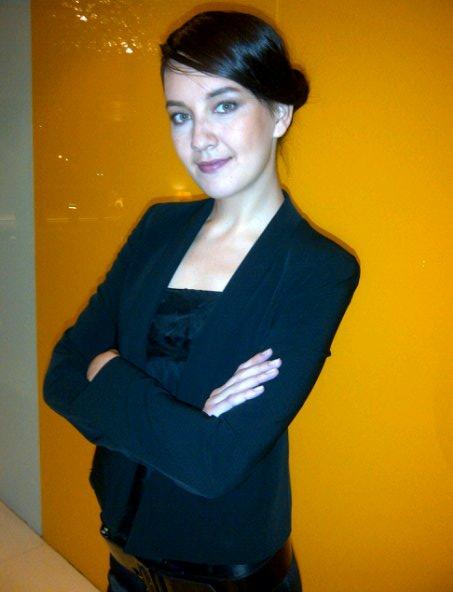Elvira I_msi-modeling-agency-in-bangkok-thailand_by-miss-josie-sang-1 (28)_
