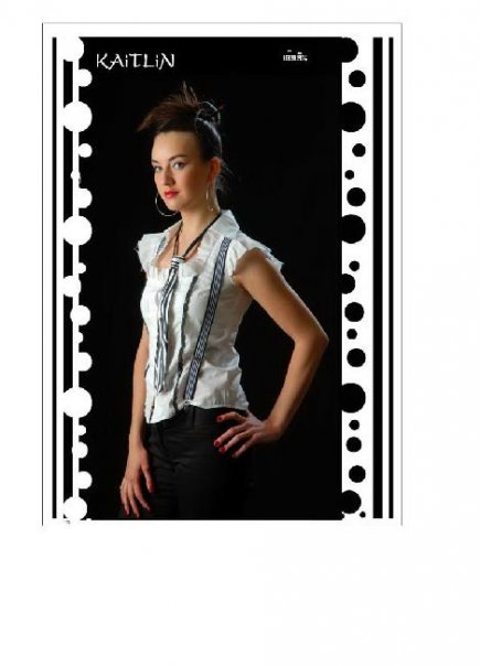Elvira I_msi-modeling-agency-in-bangkok-thailand_by-miss-josie-sang-1 (31)_