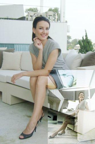 Elvira I_msi-modeling-agency-in-bangkok-thailand_by-miss-josie-sang-1 (32)_