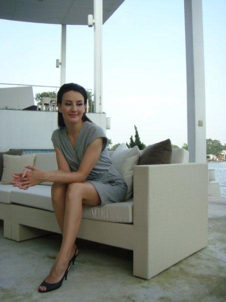 Elvira I_msi-modeling-agency-in-bangkok-thailand_by-miss-josie-sang-1 (34)_