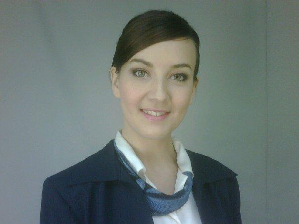 Elvira I_msi-modeling-agency-in-bangkok-thailand_by-miss-josie-sang-1 (36)_