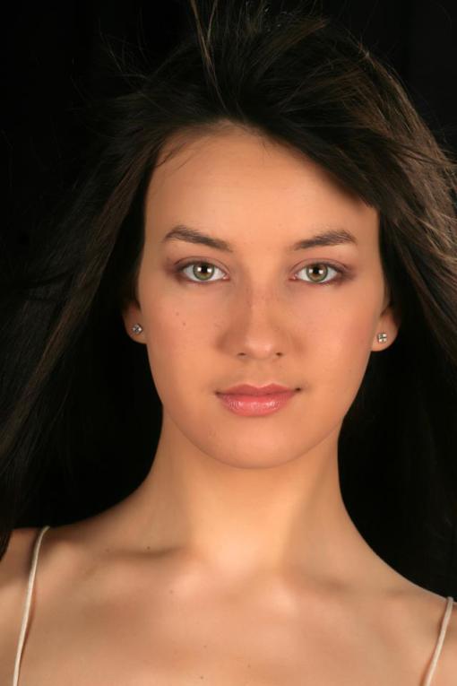 Elvira I_msi-modeling-agency-in-bangkok-thailand_by-miss-josie-sang-1 (38)_