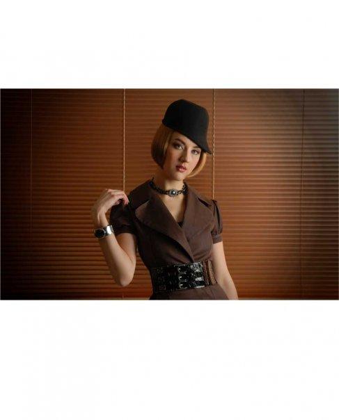 Elvira I_msi-modeling-agency-in-bangkok-thailand_by-miss-josie-sang-1 (39)_