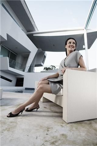 Elvira I_msi-modeling-agency-in-bangkok-thailand_by-miss-josie-sang-1 (40)_