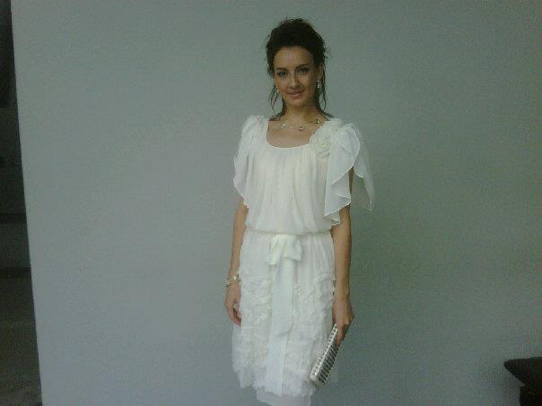 Elvira I_msi-modeling-agency-in-bangkok-thailand_by-miss-josie-sang-1 (42)_
