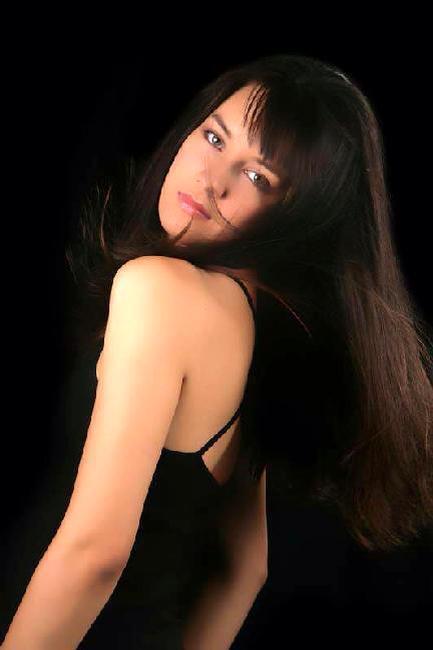 Elvira I_msi-modeling-agency-in-bangkok-thailand_by-miss-josie-sang-1 (44)_