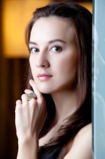 Elvira I_msi-modeling-agency-in-bangkok-thailand_by-miss-josie-sang-1 (45)_
