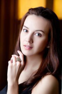 Elvira I_msi-modeling-agency-in-bangkok-thailand_by-miss-josie-sang-1 (46)_