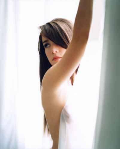 Elvira I_msi-modeling-agency-in-bangkok-thailand_by-miss-josie-sang-1 (47)_