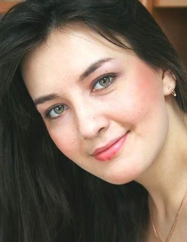 Elvira I_msi-modeling-agency-in-bangkok-thailand_by-miss-josie-sang-1 (9)_