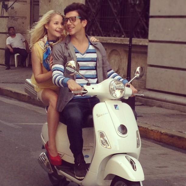 Fabian S & Alex A @MSI Modeling Agency in Bangkok Thailand_By Miss Josie Sang_ (10)