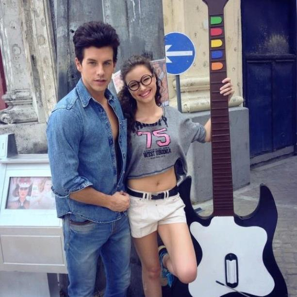 Fabian S & Alex A @MSI Modeling Agency in Bangkok Thailand_By Miss Josie Sang_ (11)