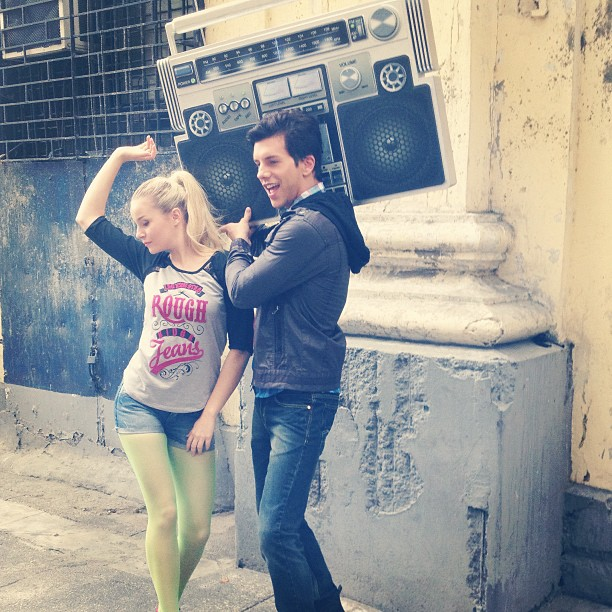 Fabian S & Alex A @MSI Modeling Agency in Bangkok Thailand_By Miss Josie Sang_ (7)