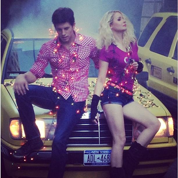 Fabian S & Alex A @MSI Modeling Agency in Bangkok Thailand_By Miss Josie Sang_MSI (1)