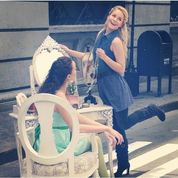 Fabian S&Alex A@MSI Modeling Agency in Bangkok Thailand_By Miss Josie Sang (1)