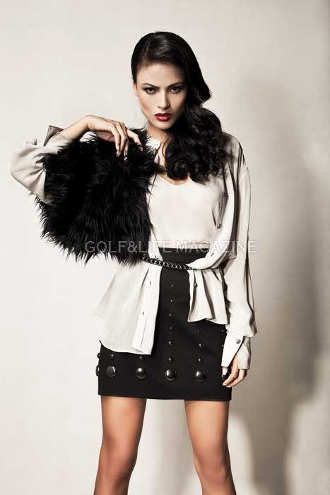 Isabeli Vergara @MSI Modeling Agency in Bangkok Thailand By Miss Josie Sang+66817223696 (29)-