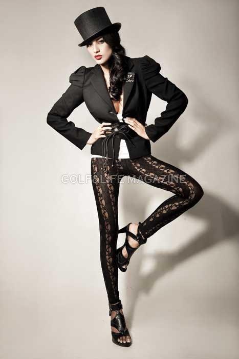 Isabeli Vergara @MSI Modeling Agency in Bangkok Thailand By Miss Josie Sang+66817223696 (30)-