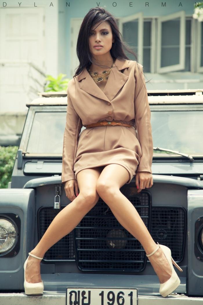 Isabeli Vergara @MSI Modeling Agency in Bangkok Thailand By Miss Josie Sang+66817223696 (41)-