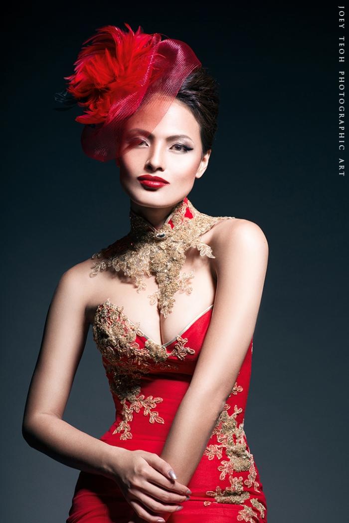 Isabeli Vergara @MSI Modeling Agency in Bangkok Thailand By Miss Josie Sang+66817223696 (44)-