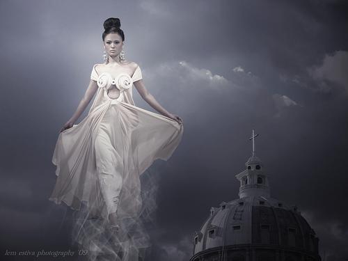 Isabeli Vergara @MSI Modeling Agency in Bangkok Thailand By Miss Josie Sang+66817223696 (46)-