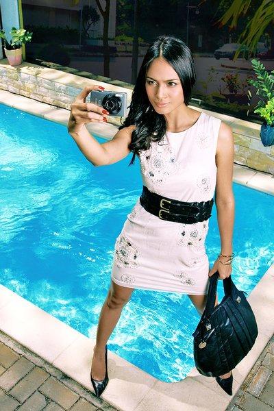Isabeli Vergara @MSI Modeling Agency in Bangkok Thailand By Miss Josie Sang+66817223696 (48)-