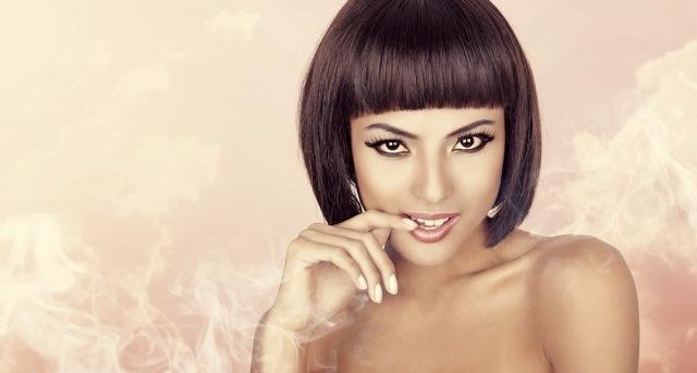 Isabeli_V@MSI Modeling Agency in Bangkok Thailand_By Miss Josie Sang (1)