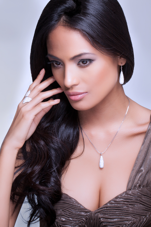 Isabeli_V@MSI Modeling Agency in Bangkok Thailand_By Miss Josie Sang (10)