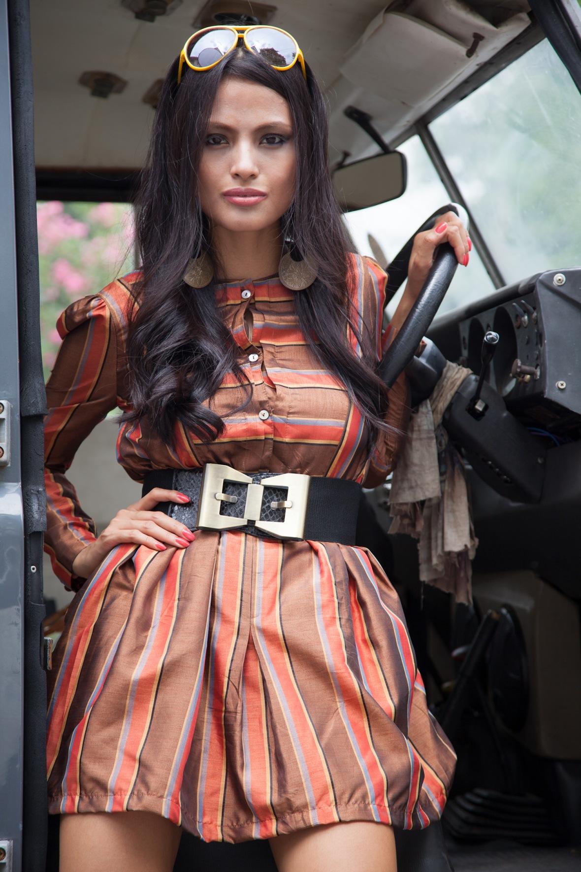Isabeli_V@MSI Modeling Agency in Bangkok Thailand_By Miss Josie Sang (13)