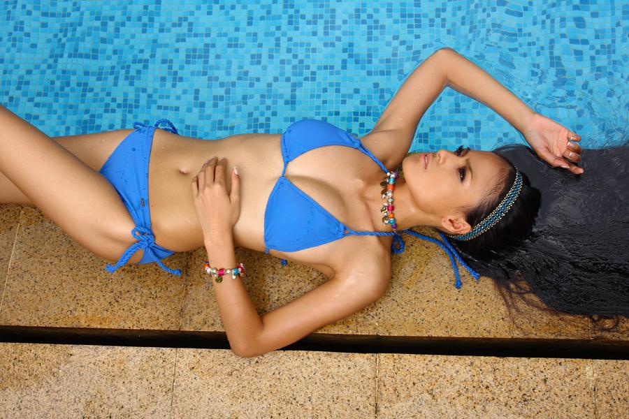 Isabeli_V@MSI Modeling Agency in Bangkok Thailand_By Miss Josie Sang (17)