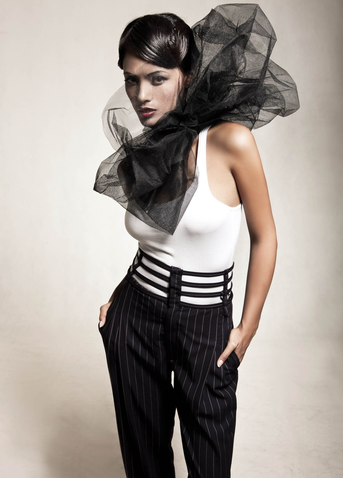 Isabeli_V@MSI Modeling Agency in Bangkok Thailand_By Miss Josie Sang (18)
