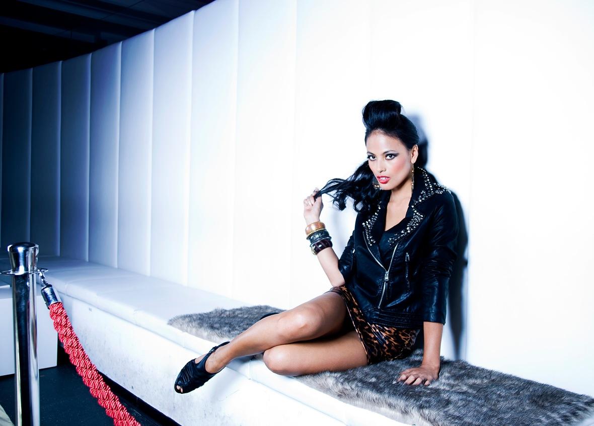 Isabeli_V@MSI Modeling Agency in Bangkok Thailand_By Miss Josie Sang (19)