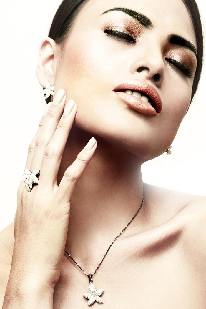 Isabeli_V@MSI Modeling Agency in Bangkok Thailand_By Miss Josie Sang (2)
