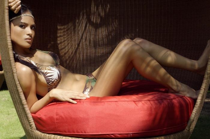 Isabeli_V@MSI Modeling Agency in Bangkok Thailand_By Miss Josie Sang (20)