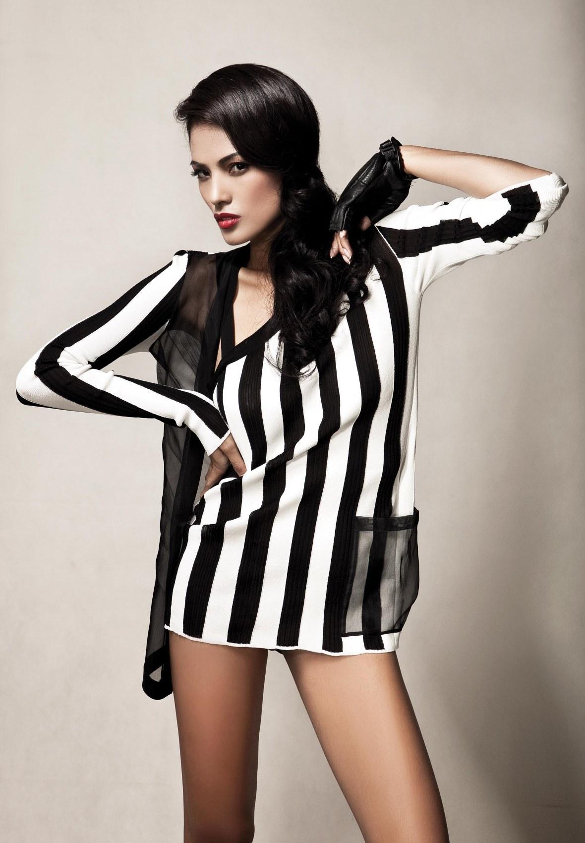 Isabeli_V@MSI Modeling Agency in Bangkok Thailand_By Miss Josie Sang (21)